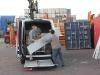 container-togo-2011-009