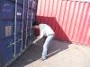 container-togo-2011-026