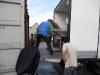 container-togo-2011-012